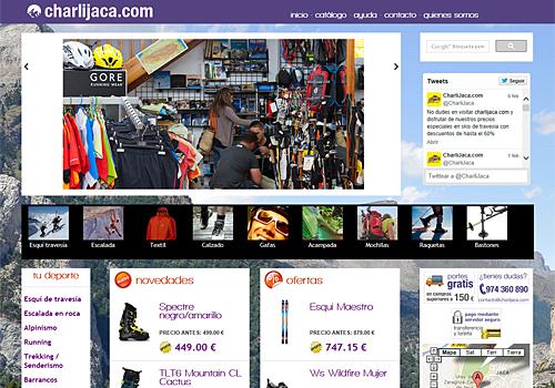 5e67f21036186 Compra en Jaca deportes
