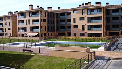 Por la vida y la alegr a apartamentos 3000 formigal y alrededores - Tarifa apartamentos baratos ...