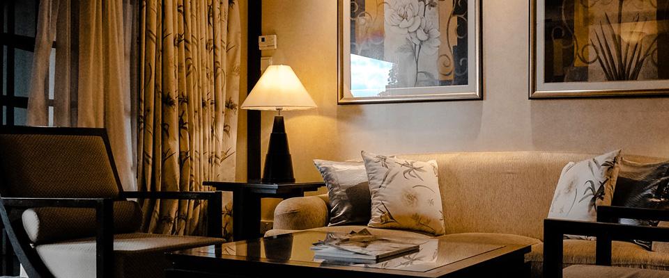 Alquiler apartamentos en Jaca y alrededores
