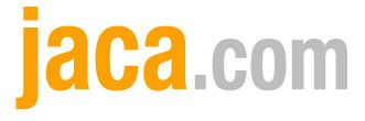 Jaca.com turismo. Gu�a de Jaca y sus monta�as
