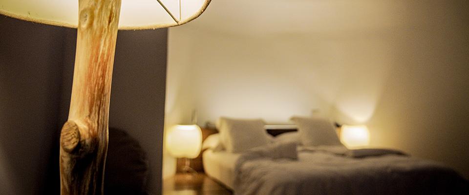 Hoteles en Jaca y alrededores