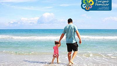 Ofertas de alojamientos en jaca hoteles turismo rural y for Alojamiento familias numerosas