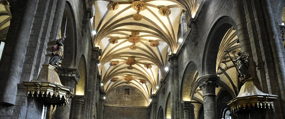 Jaca Fortificada  Ciudadela  Fuerte De Rapit U00e1n Y Murallas