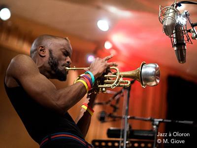 El mejor jazz nos espera en el festival de Oloron